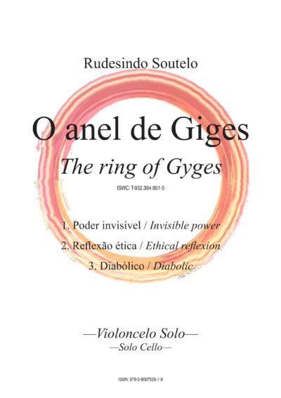 Soutelo-O_anel_de_Giges-Vc_Solo