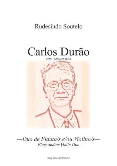 Soutelo-Carlos_Durão-1